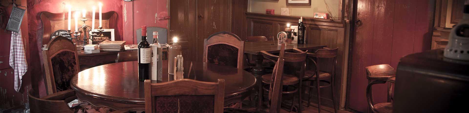1920x465 restaurant