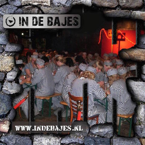 Bajes