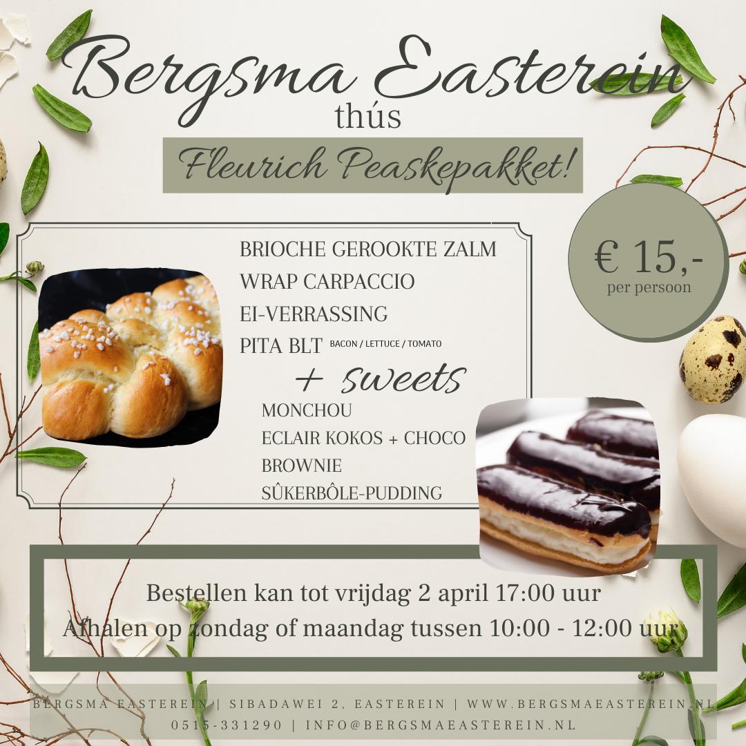 Bergsma - Pasen (2)